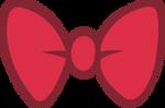 Bowtie - Vector