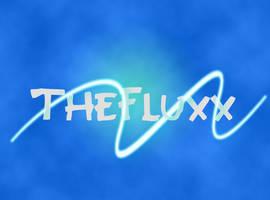 The Fluxx by GuruGrendo
