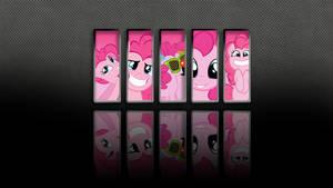 Another Pinkie Pie Wallpaper