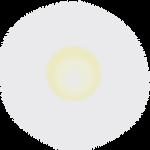 Sun - Vector