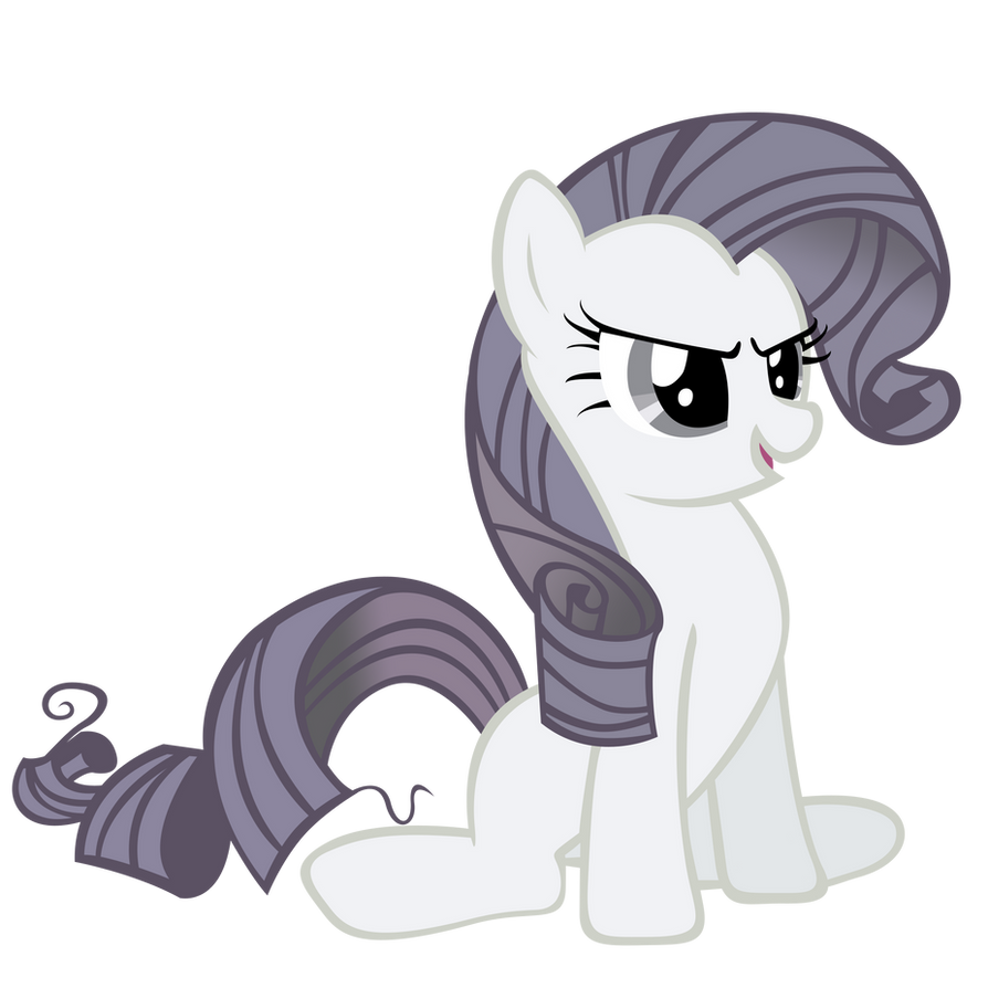 rarity_discorded_1___vector_by_grendopon