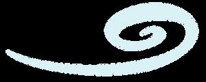 Cloud 6 - Vector by GuruGrendo