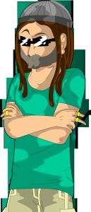 GuruGrendo's Profile Picture