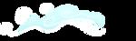 Cloud 8 - Vector by GuruGrendo