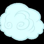 Cloud 9 - Vector by GuruGrendo