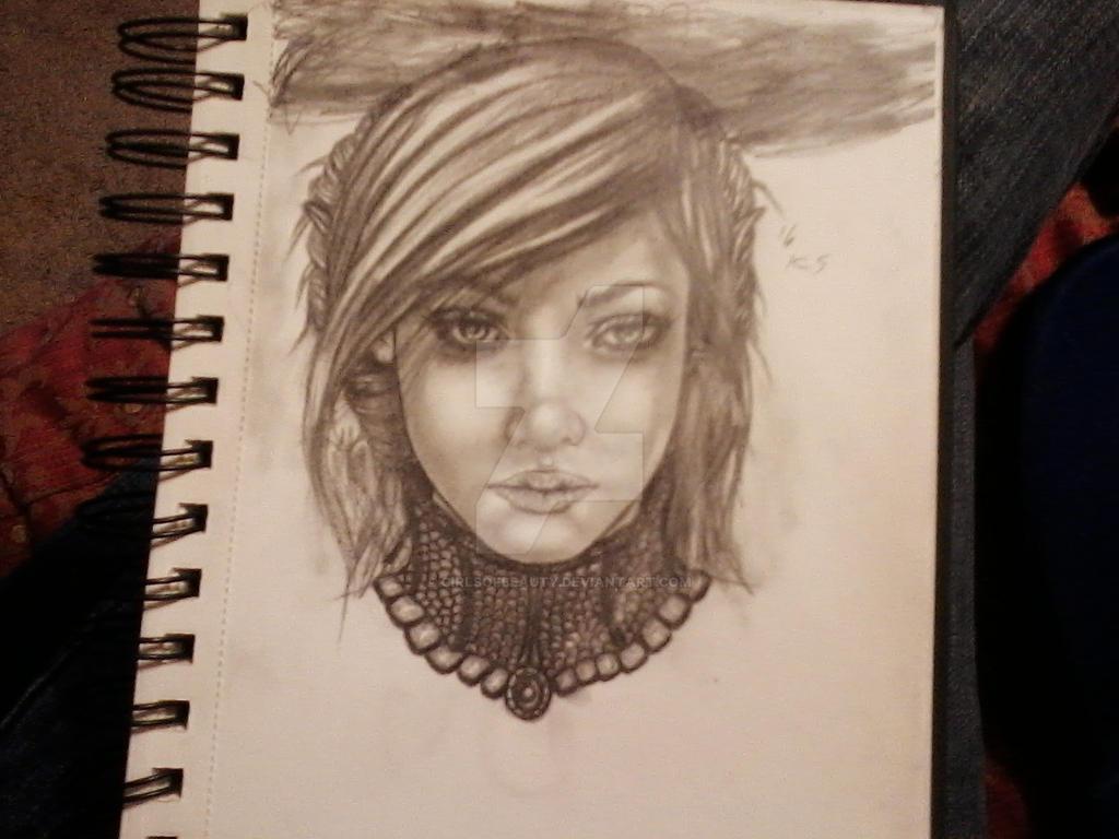 Sketch.5 by girlsofbeauty