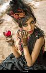 Black Gown_Sinay_002