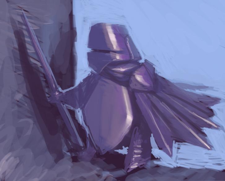 15min_owl_knight_by_leebleeb.jpg
