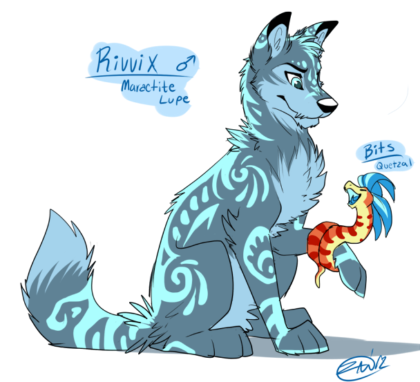 Where Can I Buy Paint Brushes On Neopets