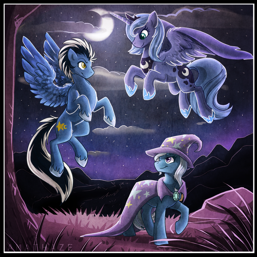 ponies_by_amathaze-d5phim8.png