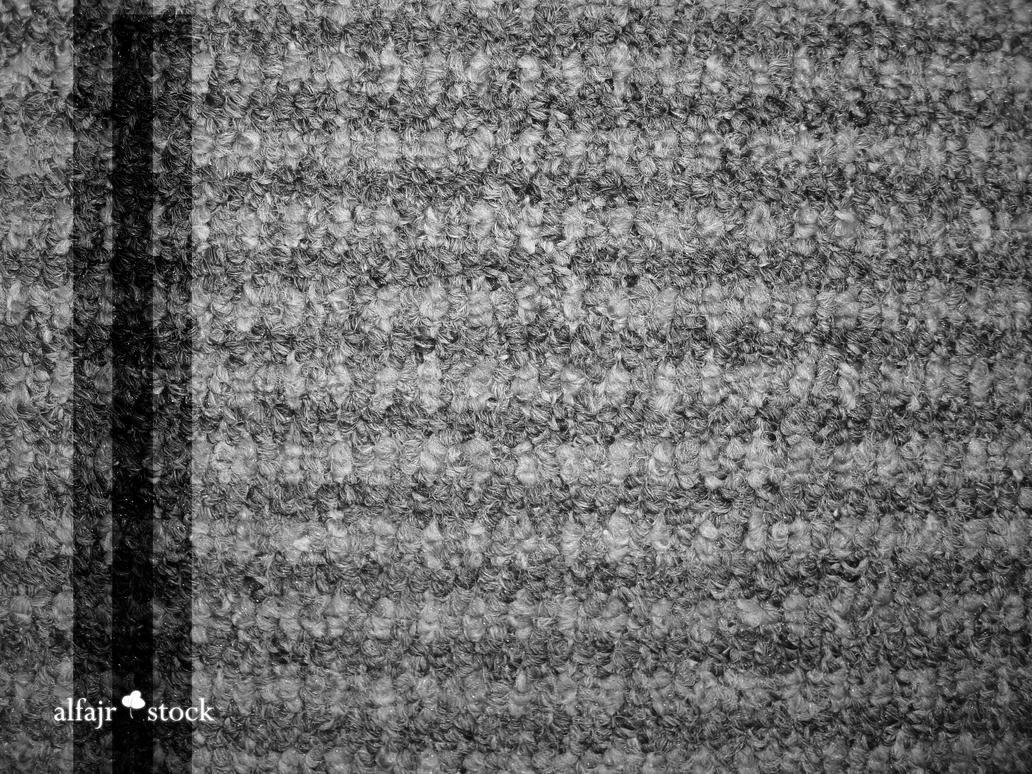 Carpet by alfajr-stock