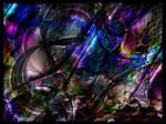 Dark Vision by WorlockMolly