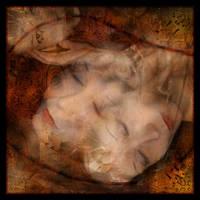 Aimless Days by WorlockMolly