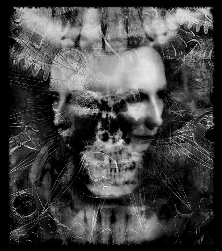 Annihilation by WorlockMolly