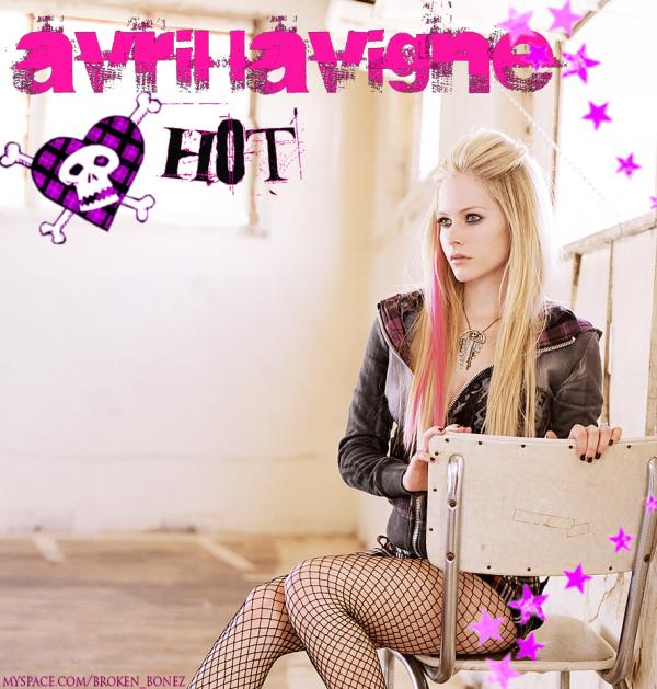 single album art avril lavigne. SINGLE ALBUM ART AVRIL LAVIGNE