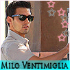 1x01 The beginning of the end  Milo_Ventimiglia_avatar_by_brittXblc