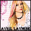 Avril - Abbey Dawn avatar by brittXblc