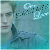 Edward Cullen Icon three by brittXblc
