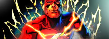 the flash by boyo1991