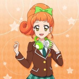 AyamiOoruri29's Profile Picture