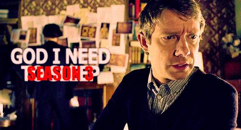 God, I need Season 3 by notasawesumasprussia