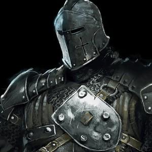 WardenoftheIronLegio's Profile Picture