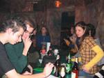 People at the devmeet