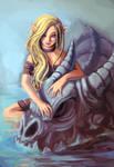 Skull-dragon-pet3