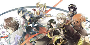 Knights of Ylisse