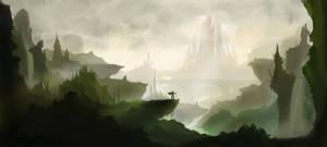 The Journey 1