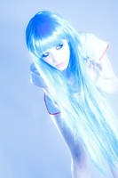 blue by Ryo-Says-Meow
