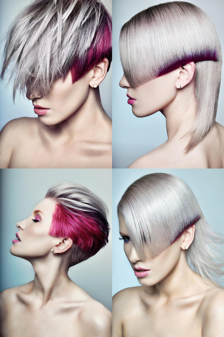 Vidal Sassoon by Ryo-Says-Meow