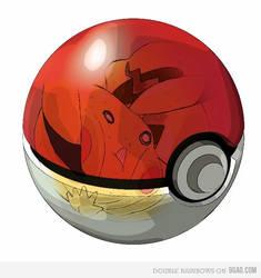 pokemon abuse by racerulez69