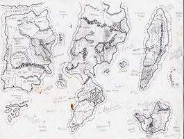 Taren Map Teaser