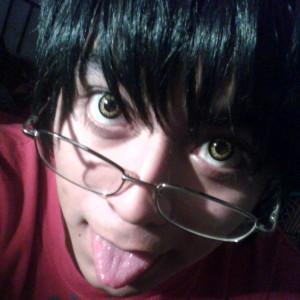 BelakBijman's Profile Picture