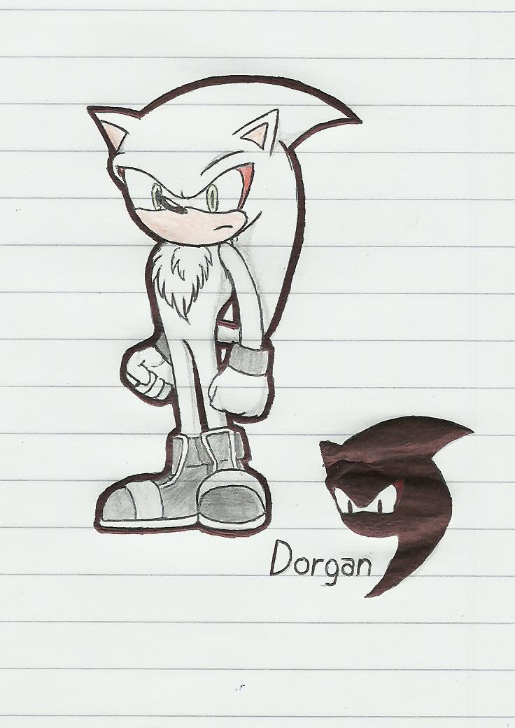 ¿Qué o quien representa tu avatar? - Página 9 Dorgan_the_hedgehog_terminado_by_lucastheblackfox-d5c2aky
