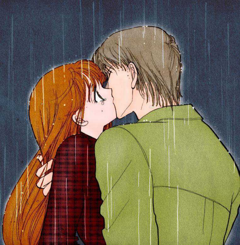 Itazura Na Kiss: True Kiss By Polixena13 On DeviantArt