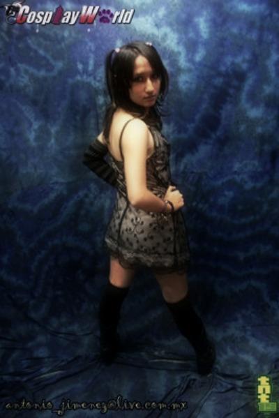 File Name : misa_chan_nn_by_meltdownparadise777.jpg Resolution : 400 x