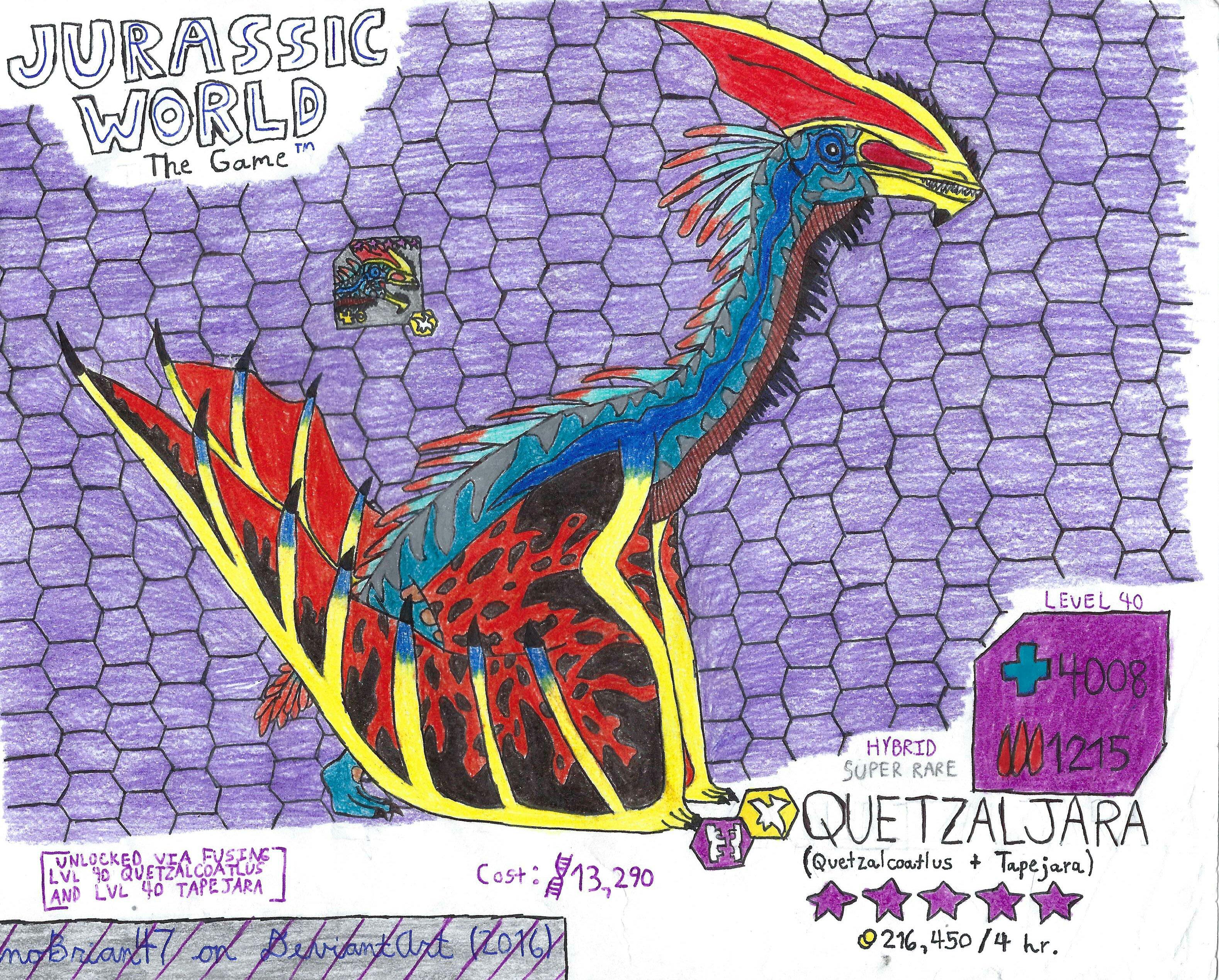 Rose Glen North Dakota ⁓ Try These Jurassic World The Game