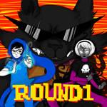 STRIFE: ROUND 1