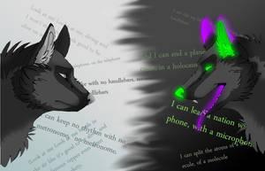 .:Handlebars:. by machinewolf2