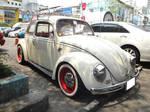 Classic VW I