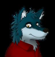 Wolfrik by gupa507