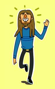 Songoanda's Profile Picture