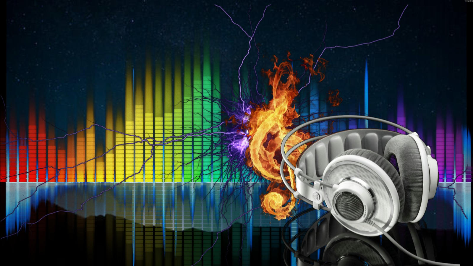 Beautiful Wallpaper Music Deviantart - music_wallpaper_by_ikenny_walls-d842mnx  Perfect Image Reference_231071.jpg