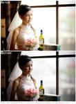 Photo Manipulation: Weddings 6 by elpheal