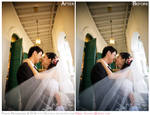 Photo Manipulation: Weddings 7 by elpheal