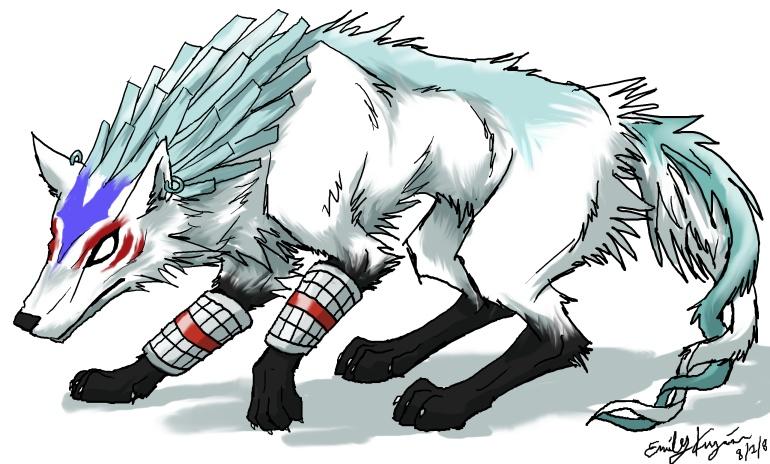 Fierce_Deity_Wolf_Link_by_Kinzoku_Wolf.j