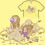 Lion Party