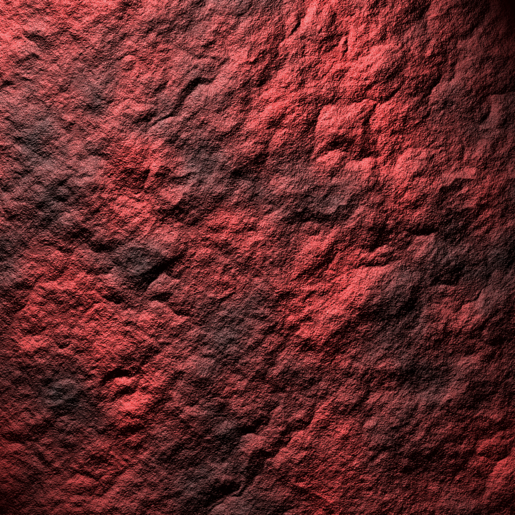 Red Rock Texture by Dachande99 jpgRock Texture